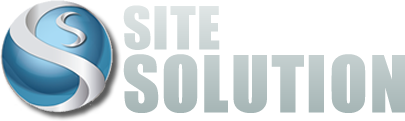Site Solution